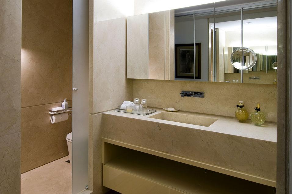 Banheiro-1
