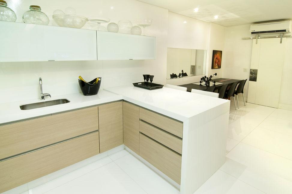 cozinha-nanoglass-branco