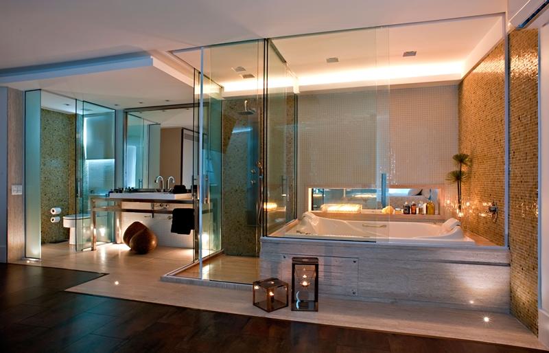 projetos-em-marmore-grani-house-24