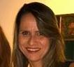 Ana Lucia Cunha